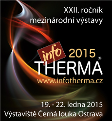 Infotherma 2015