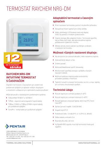 NRG-DM_leták_bezcen2